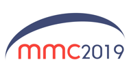 Image result for mmc 2019